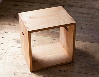 graf-stool.jpg