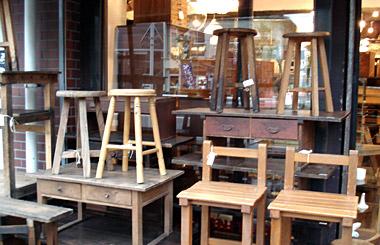 jp_stool.jpg